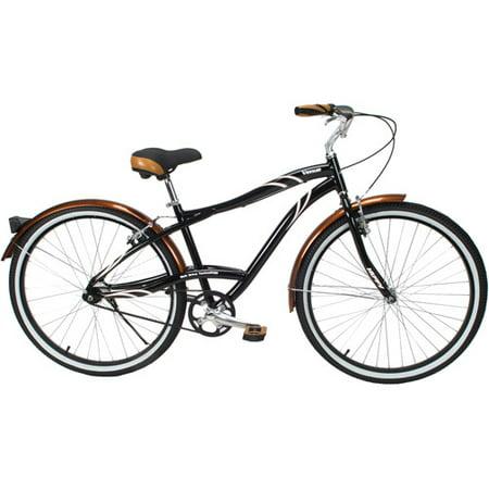 Belt Drive Bike >> 27 5 Huffy Venue Men S Belt Drive Bike Walmart Com