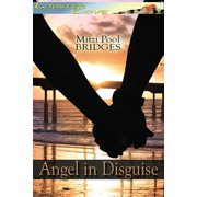 Angel in Disguise - eBook