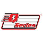 Quick Fuel Technology Q-500-CT Carburetor
