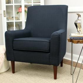 Fine 2Pcs Stretch Furniture Armrest Covers Slipcovers Chair Sofa Arm Protectors Polar Fleece Stripes Armchair Cover Machost Co Dining Chair Design Ideas Machostcouk