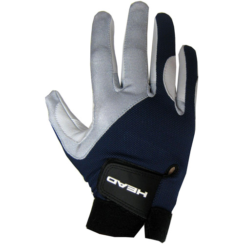 Head Sports Head Renegade Racquetball Glove, Left Ha