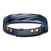 Jawbone UP3 Bluetooth Wireless Heart Rate Monitor, Sleep and Fitness Tracker