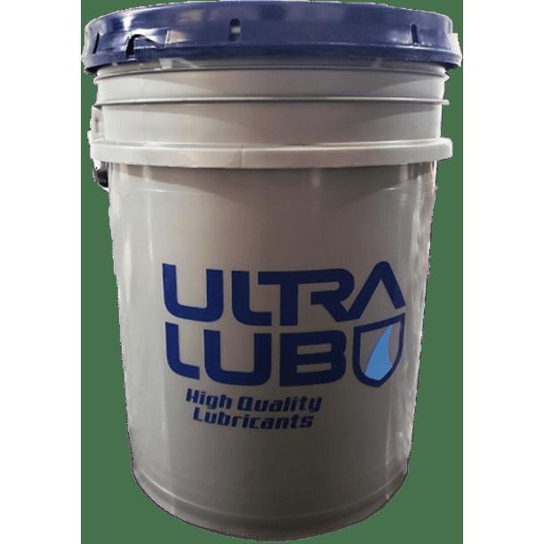 Ultralub Premium Tractor Hydraulic Fluid J20c Walmart Com Walmart Com