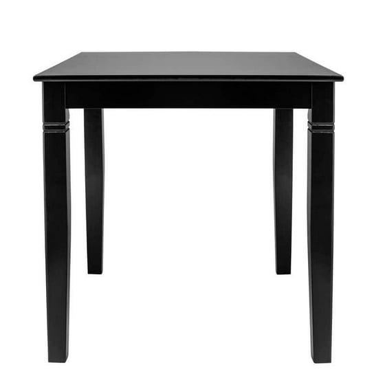 Tremendous Beechwood Mountain Llc Solid Beech Wood Pub Table Counter Height Download Free Architecture Designs Estepponolmadebymaigaardcom
