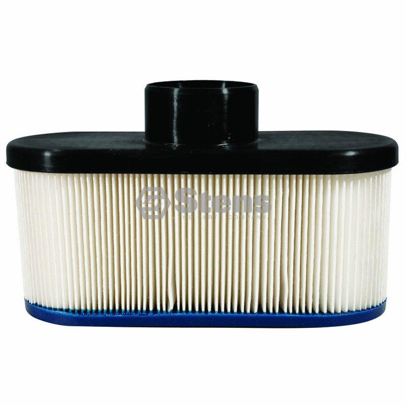 Air Filter / Kawasaki 99999-0384  FR651V FS91V FX600V FR370V