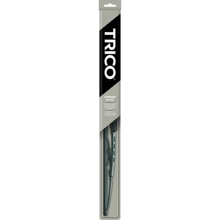 "TRICO 30 Series Wiper Blade - 13"" (30-130)"