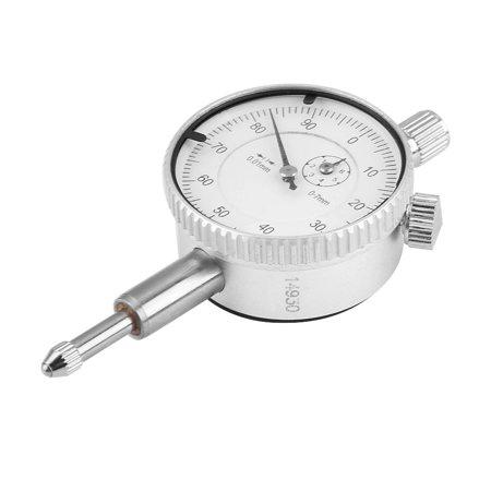 Qiilu 8Pcs Diesel Engine Timing Locking Tool Fitting Kit for VW 1.2 1.4 1.6 TSI FSI, Engine Timing Tool, Timing Tool Fitting - image 13 of 13