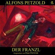 Der Franzl - Audiobook