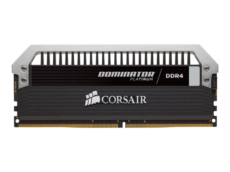 Corsair DOMINATOR8  DDR4 2133 (PC4 2133)