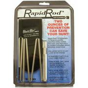Atsko 1100 Rapid Rod Gun Cleaning Rod