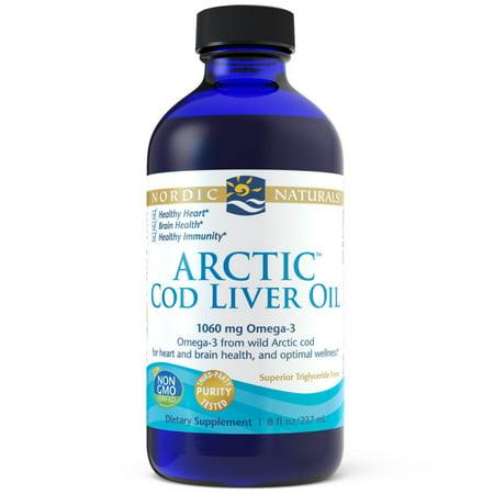 Fish Oils & Omegas - Walmart com