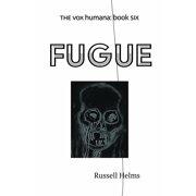 Fugue - eBook