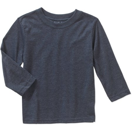 ★Gerber Graduates® Baby Boys' Space Long Sleeve T-Shirt - Gray™ ^^ Find for discount Gerber Graduates® Baby Boys' Space Long Sleeve T-Shirt - Gray check price now. on-line searching has currently gone a protracted manner; it's modified the way customers and entre.