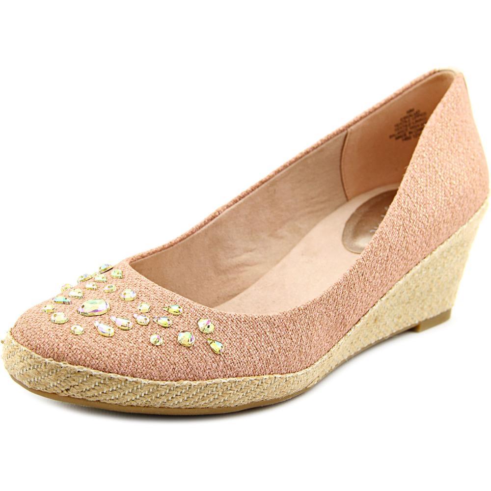 Easy Spirit Kalijo Women Open Toe Sandals by Easy Spirit