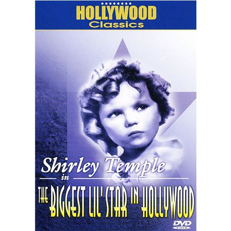 Biggest Lil' Star in Hollywood](Hollywood Stars Halloween 2017)