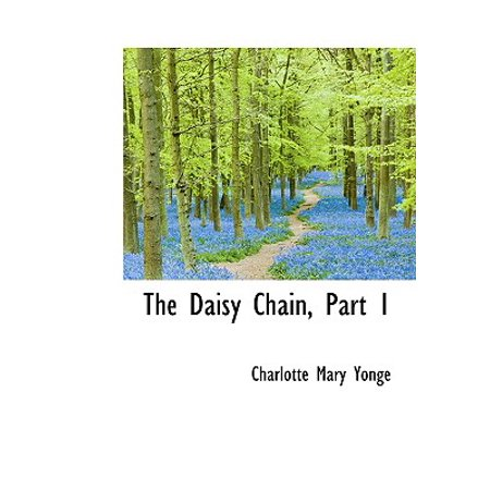 The Daisy Chain, Part 1
