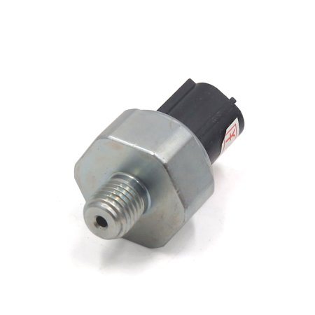 37240-R72-A01 Car Engine Oil Pressure Sensor Switch for   2008-2014