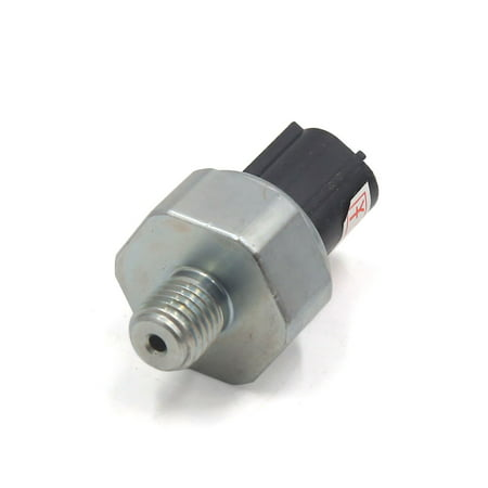 37240-R72-A01 Car Engine Oil Pressure Sensor Switch for   2008-2014 Acura Oil Pressure Switch