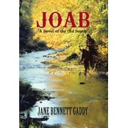 Joab : A Novel of the Old South