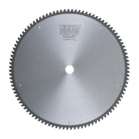Tenryu AC-380100DN 15