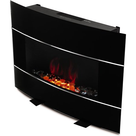 Bionaire Heater Electric Fireplace