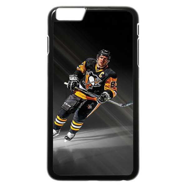 Sidney Crosby iPhone 7 Plus Case