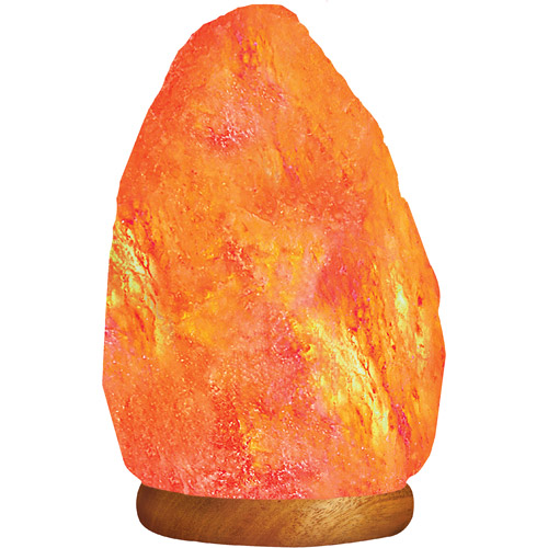 Himalayan Ionic Natural Salt Lamp