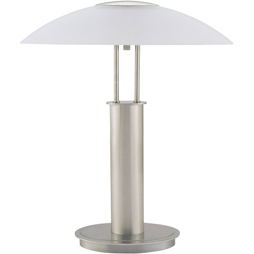 """ORE International 18.75"""" Touch Lamp"""