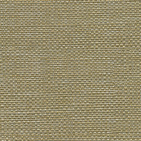 Warner Textures Bohemian Bling Metallic Basketweave Wallpaper