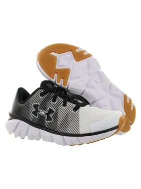 99fae77265 Under Armour Boys Sneakers & Athletic - Walmart.com