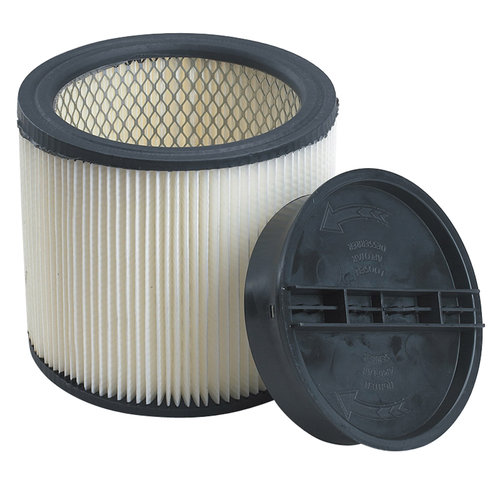 Shop-Vac Prolong Large Cartridge Filter