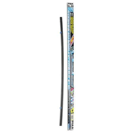 PIAA 94070 Silicone Windshield Wiper Blade