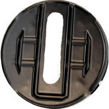 Basin Lid For Sump Pump, (Sump Pump Basin)