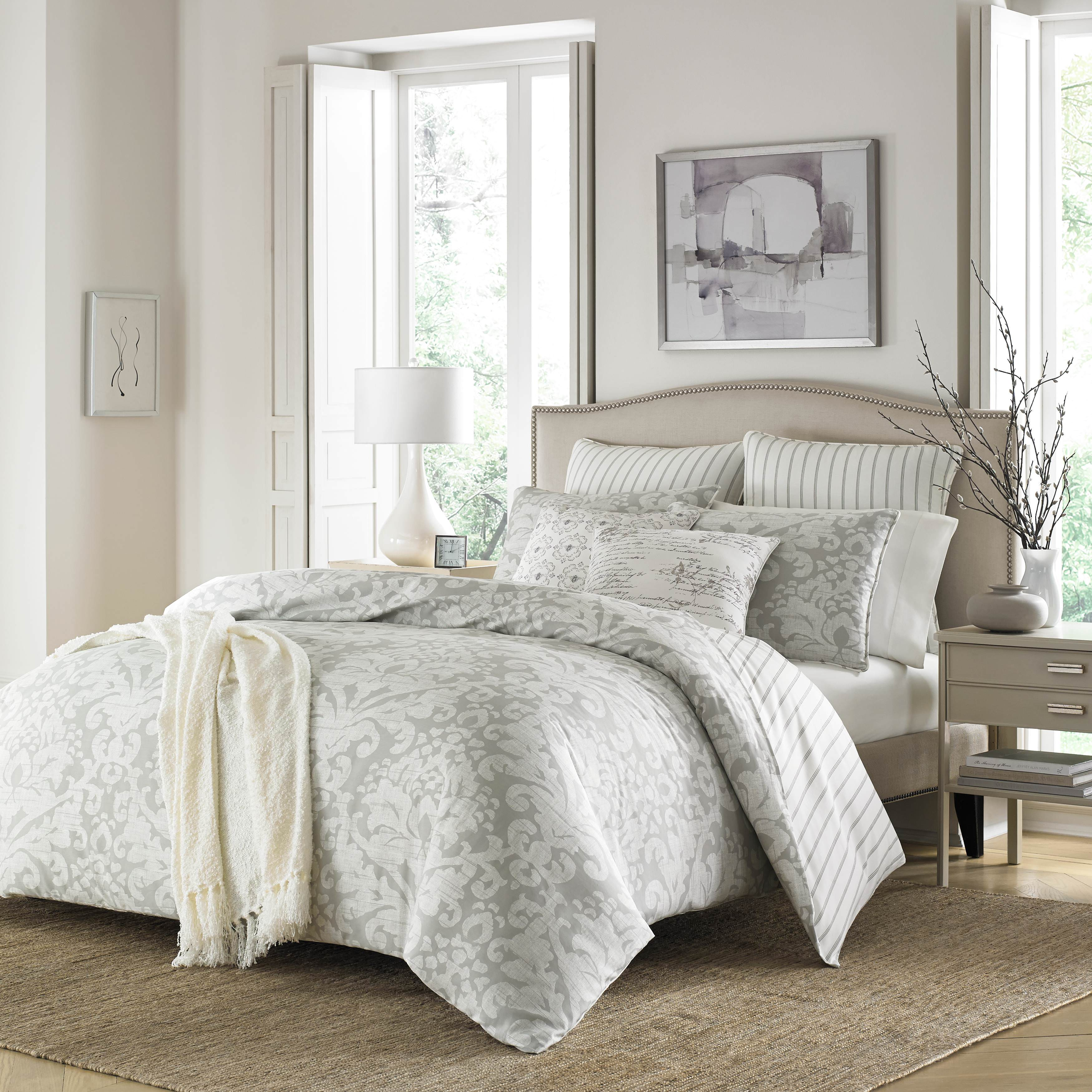 BEAUTIFUL XXXL ULTRA SOFT PLUSH WHITE CHENILLE VINTAGE LARGE BEDSPREAD QUILT SET