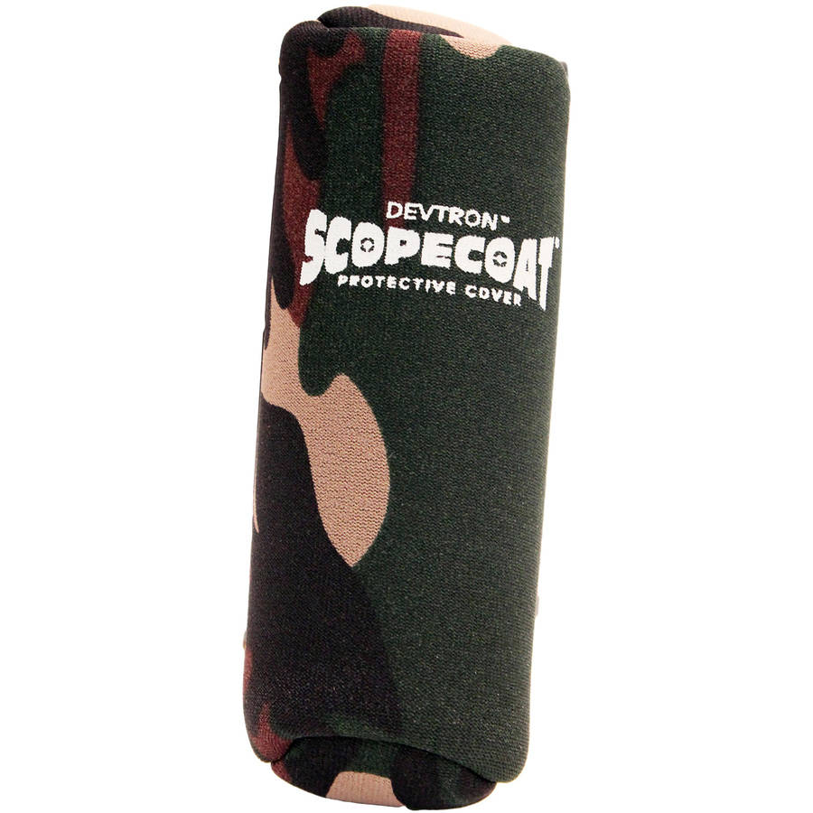 "Scopecoat Scopecoat Mini 30, 5.75"" x 30mm"
