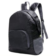 Clearance Sale Travel Storage Outdoor Sport Folding Bag Mountaineering Men Women Waterproof High-capacity Lightweight Backpack