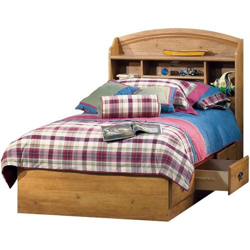 Pictures Of Kids Beds kids' beds & headboards - walmart