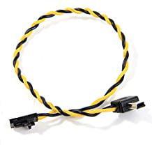 Jmt Gopro 5.8g Real Time FPV Av Transmitter Connecting Cable for Gopro3 Hero3 Camera