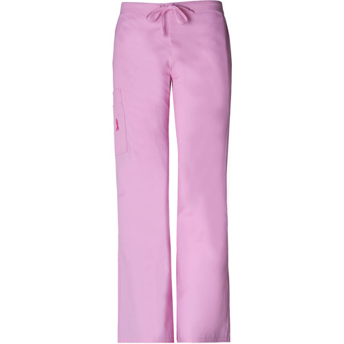 Perfect Pink Pant