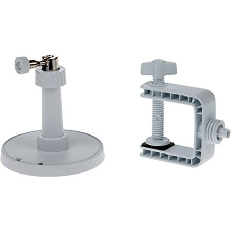 Axis T91A10 Mounting Kit for PIR Motion -