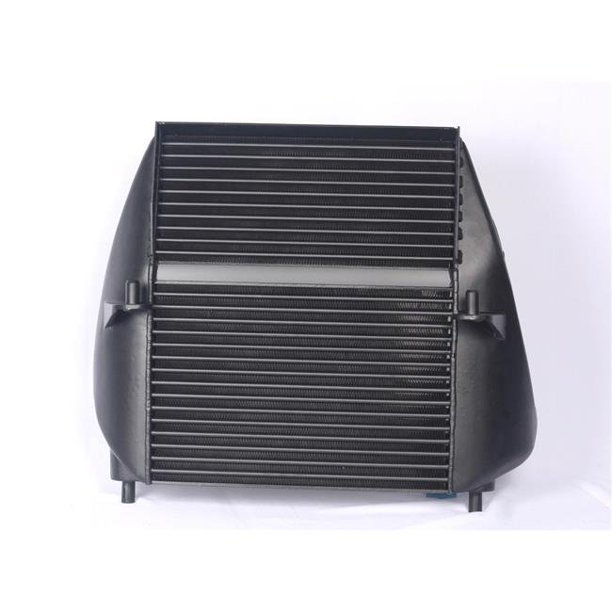 EcoBoost EVO I Competition Intercooler For 2013-2014 Ford