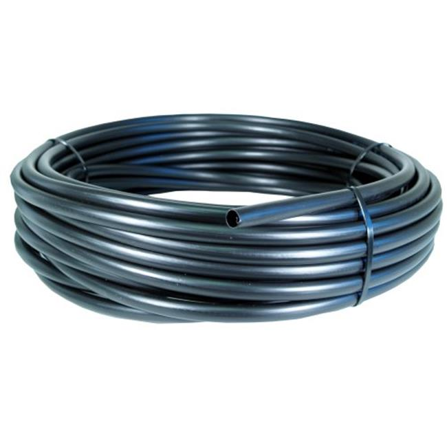 Airmax Eco Systems Direct Burial Tubing