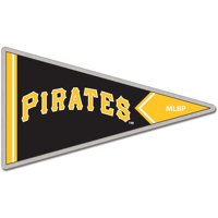 WinCraft 2019 Little League Classic Pittsburgh Pirates Pennant Pin