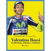 Valentino Rossi - eBook