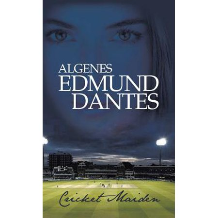Bat Magic - Cricket Maiden : Romance, Match-Fixing, Murder Mystrey, T20 Matches, and a Magic Cricket Bat .....