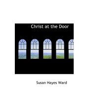 Christ at the Door