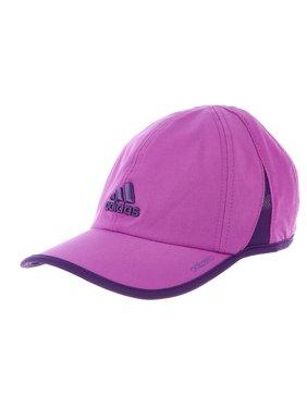 Adidas Adizero ll Cap  - Womens