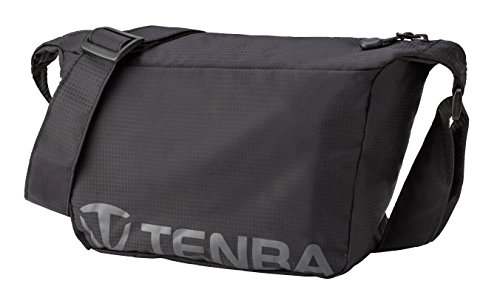 Tenba 636-226 Tools Pack Lite Travel Bag for BYOB 7 (Black) by MacGroup