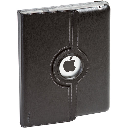 Targus THZ084US  Versavu Keyboard Case for Apple iPad 2