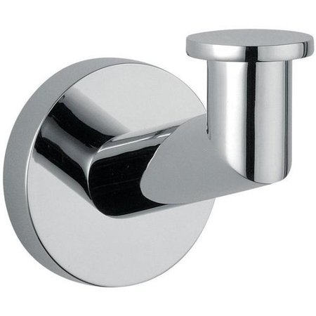 AGM Home Store Hilton Wall Mounted Robe Hook ()